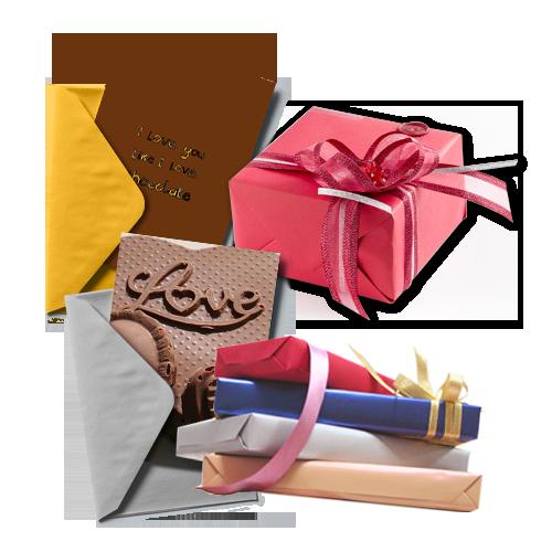 Accesorii cadou